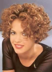 permed bob haircut a gorgeous permed bob crazy curls pinterest bobs