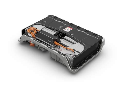 electric vehicles battery volkswagen battery breakthrough could lead to affordable