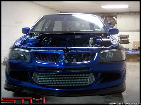 ricer evo stm s ricer goes on a diet page 5 evolutionm