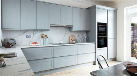 bespoke designer kitchens bespoke fitted kitchens wigan warrington preston liverpool