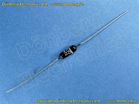 germanium diode oa 70 semiconductor oa72 oa 72 germanium diode