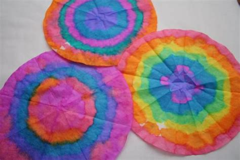 color crafts for pittsburgh children s museum crafts at 2016 empty bowls