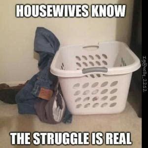 The Struggle Is Real Meme - the struggle is real memes kappit