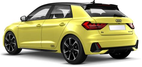 audi a1 sportback interni audi a1 sportback 2019 interni used car reviews review