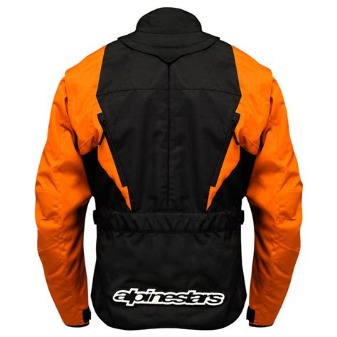 Ktm Jacket Alpinestars Venture Jacket For Bns Aomc Mx