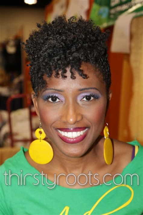 breads hair styles for african americans com african american hair braiding styles