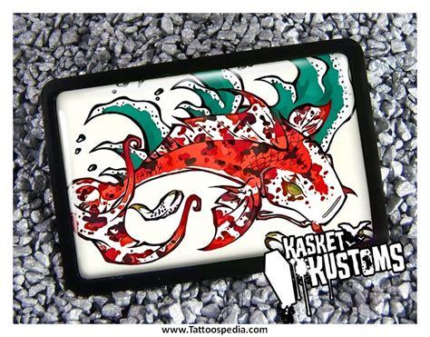 tattoo singapore price range koi fish tattoo price range 1