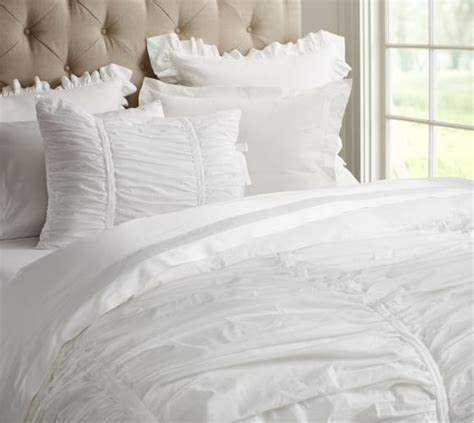 pottery barn bedding sale pottery barn bedding sale a slice of style