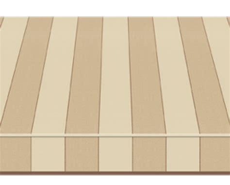 tende da sole parà tenda para 5009 201 beige