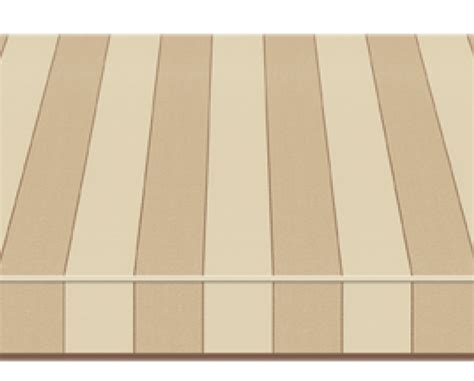 para tende da sole tenda para 5009 201 beige