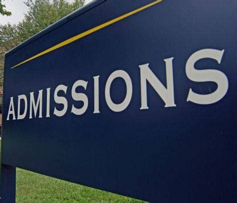 Mba Admission 2016 India by Teri Commences Its Mba 2016 Admissions
