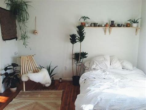 white bohemian bedroom hipster bedrooms tumblr