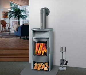 Soapstone Wood Stove Manufacturers - about rais hearthlink international