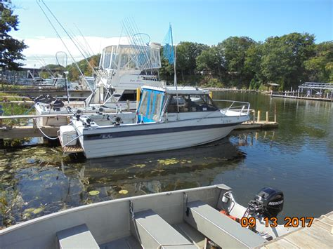 jon boat for sale york pa looking for a hard top fishing boat penn yan contender or