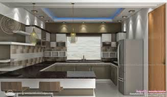 Kerala Interior Home Design Home Interior Designs By Increation Kannur Kerala Home