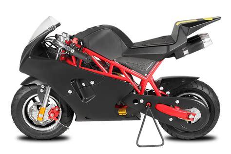 Pocket Quad Lackieren by 49cc Pocket Bike Nitro Rocket Bige Bore Motocross