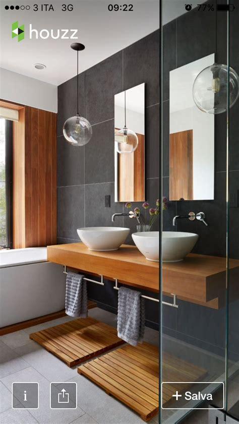 bagno spa oltre 25 fantastiche idee su bagno stile spa su