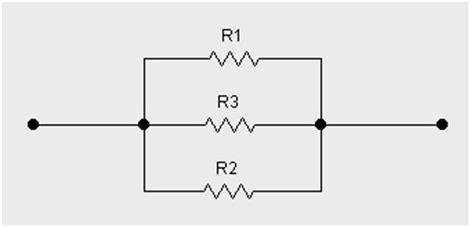 resistor seri paralel nerdi x file41 nababan 05311761