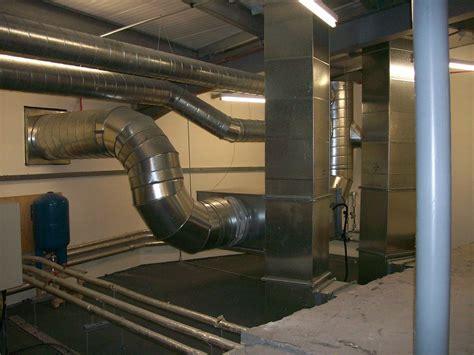 Plumb Center Falkirk by Swm Plumbing Heating Services 100 Feedback Gas Engineer In Falkirk