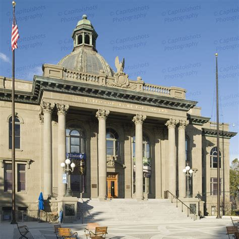 San Mateo County Superior Court Search San Mateo Court House House Plan 2017