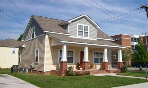 popular exterior house paint colors small exterior house colors small bungalow house