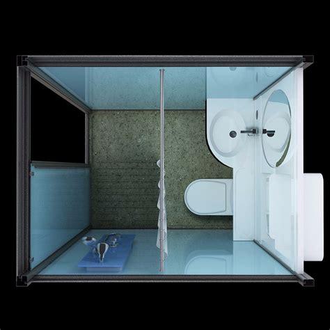modular bathroom pods sunzoom new arrival prefab bathroom pods prefab toilet