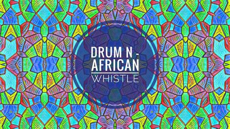 african tribal house music drum n african whistle ancestral tribe house mp3