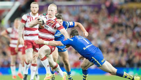 challenge cup draw challenge cup quarter draw serious about rugby league