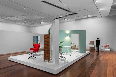 mid century modern furniture australia design tour mid century modern australian furniture