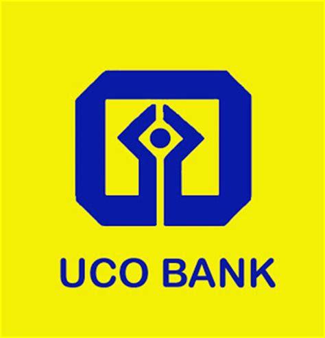 indian bank banking the colour world indian bank logos