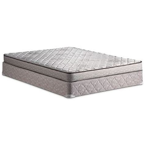 City Furniture Mattresses by Value City Furniture Mattress And Bedding On