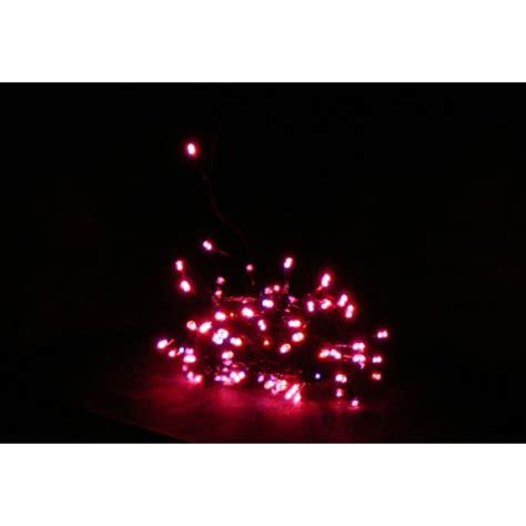 lumineo 120 led colour changing lights