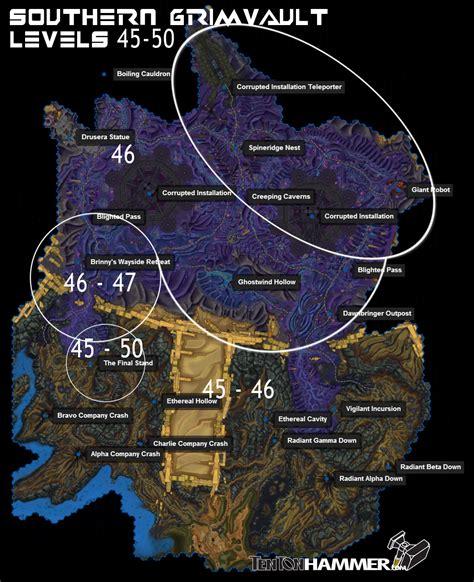 wildstar map ten ton hammer wildstar dominion leveling zones