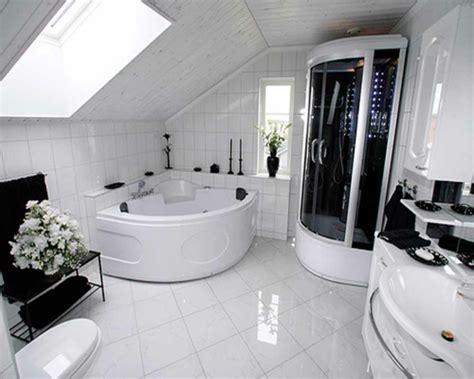 great small bathroom ideas badezimmer design ideen f 252 r eine wohlf 252 hloase zu hause