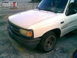 1994 mazda b3000 se for sale miami florida