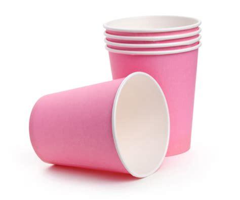 A Paper Cup - egfi for teachers 187 activity paper cup challenge