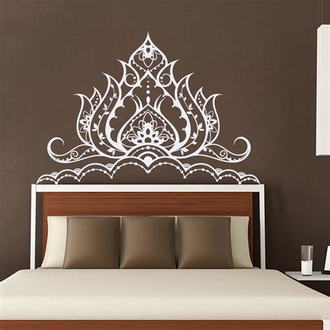 removable wall decals for bedroom online get cheap bohemian bedroom furniture aliexpress