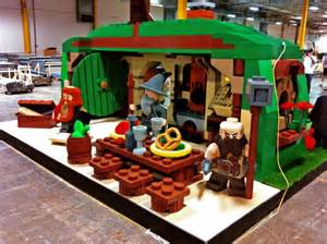 size legos legos houses and hobbits oh my syleste digest