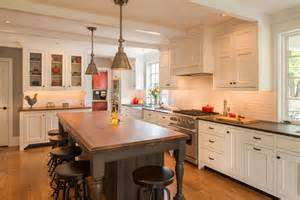 beautiful Images Of Small Kitchen Islands #1: Amazing-Kitchen-Island-Designs.jpg