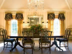 Dining Room Curtains Pottery Barn Beautiful Pottery Barn Dining Room Curtains