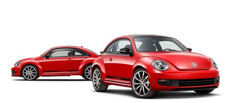volkswagen beetle parts accessories volkswagen beetle accessories and parts vw service and parts