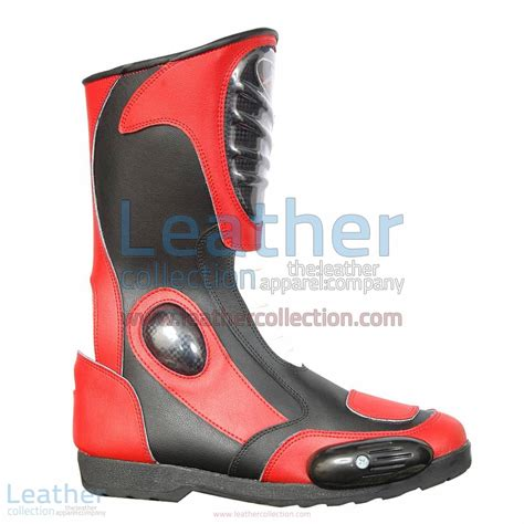 motorbike boots australia buy now supreme leather motorbike boots australia