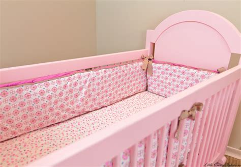 Pink Cribs by Friday Find Hope Pink Crib For Baby Simplified Bee
