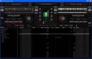 Dj mixer tamb 233 m 233 compat 237 vel com