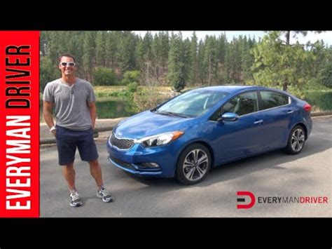 2014 Kia Forte Problems 2012 Kia Forte Cold Engine Problems Doovi