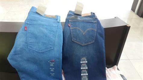 imagenes pantalones levis originales pantalones levis originales para damas bs 7 000 000 00