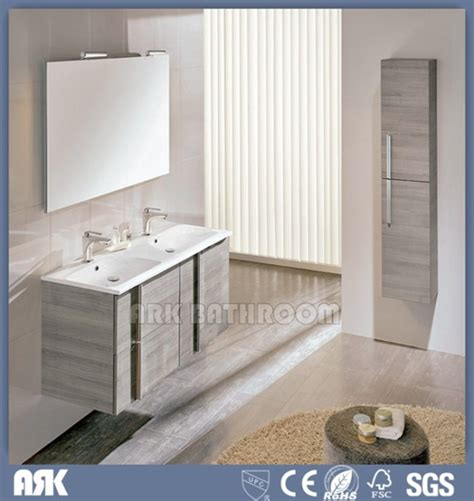 luxury bathroom manufacturers china marble countertop basin vanity a5121 china bath