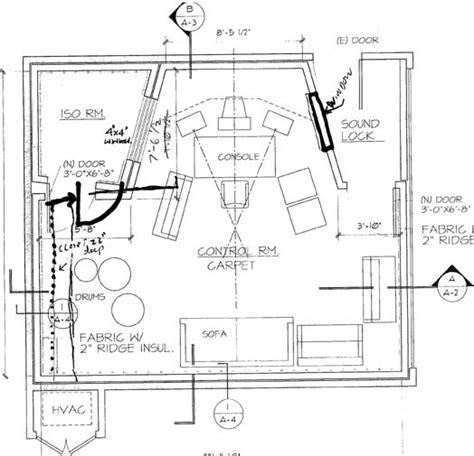 Garage Studio Plans by Superb Garage Studio Plans 10 Garage Studio Apartment