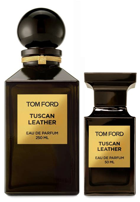 tuscan leather tom ford tuscan leather by tom ford 2007 basenotes net