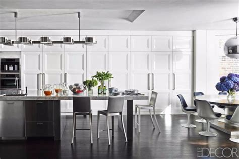 industrial style kitchen lights industrial style lighting fixtures for your kitchen